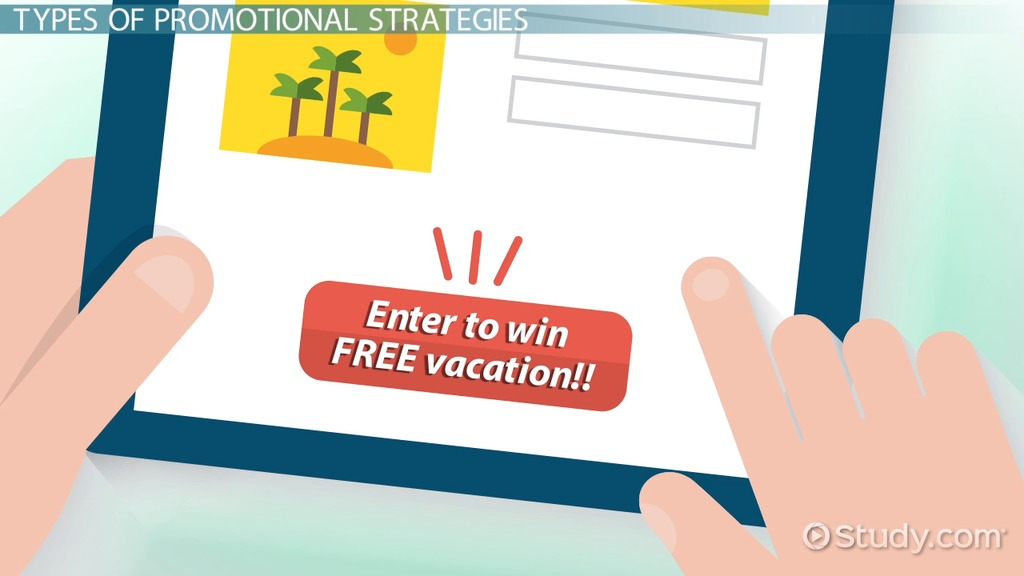 promotional stratgey Why you must shift your strategy downstream, from products to customers.
