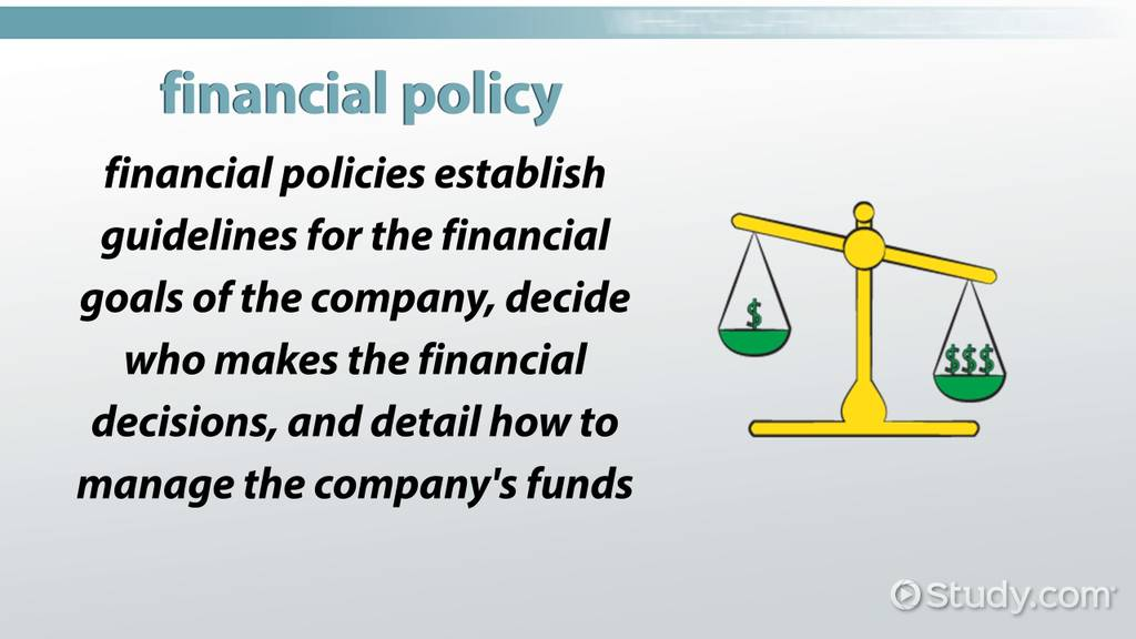 case analysis cost of capital at