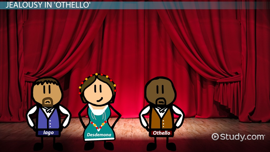 othello the tragic hero Considered by some to be one of the finest tragedies ever written, shakespeare's othello tells the story of one man's fall from happiness to utter despair.