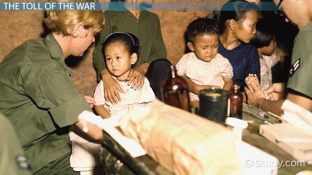 lessons of the vietnam war pdf