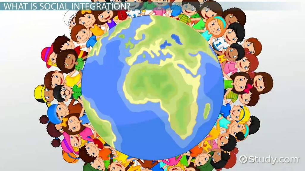 national integration essay pdf