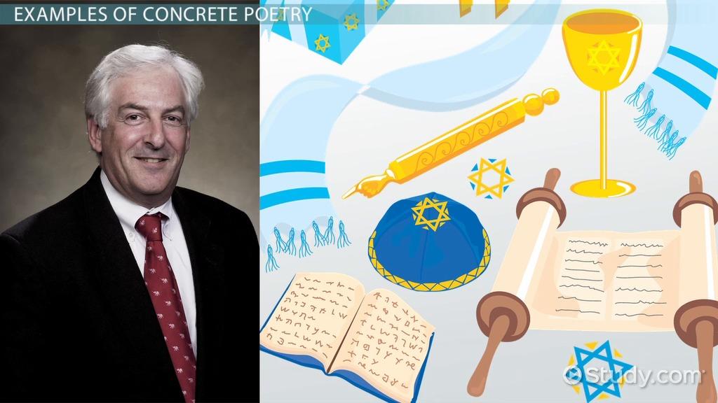 Poetry for 9th Grade: Homework Help - Videos & Lessons | Study com