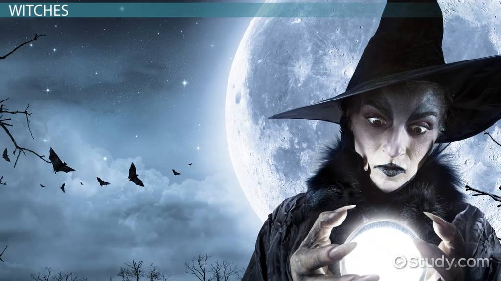 The Witches By Roald Dahl Summary Characters Video