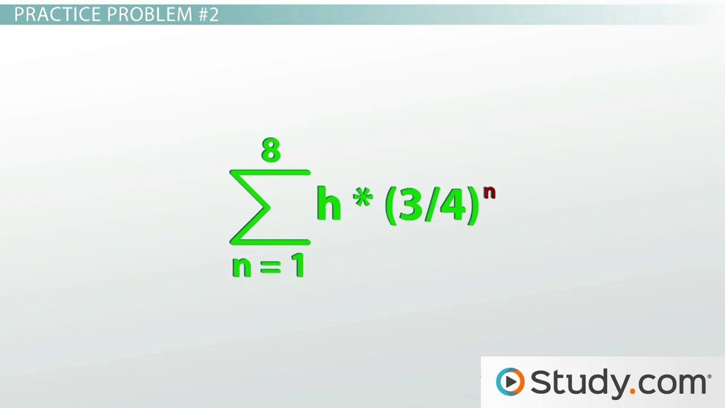 Kuta Infinite Algebra 2 Arithmetic Series New Geometric also 1 25 Symbols Geometry Worksheet Awesome Geometric Sequences further  additionally  in addition Sequences and Series Chart   Teaching Ideas   Math in addition Arithmetic and Geometric Sequences n   t Date        Arithmetic and as well  also Arithmetic and Geometric Series  Practice Problems   Video   Lesson in addition  also  in addition Geometric Sequences Worksheets mathematics Pinterest  172685612297 besides Arithmetic Geometric Sequence Worksheet Shared by Hien  172709728645 furthermore Arithmetic geometric sequence worksheet pdf  572190   Myscres as well  furthermore  moreover . on arithmetic and geometric sequences worksheet