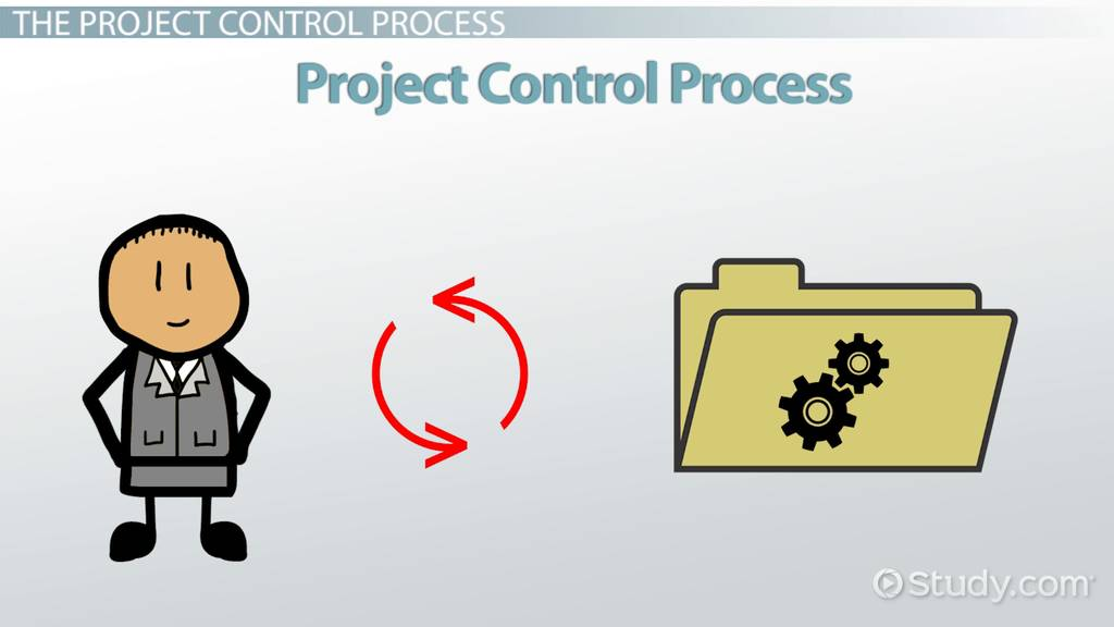 What is the Difference Between Project Controls & Project Management?