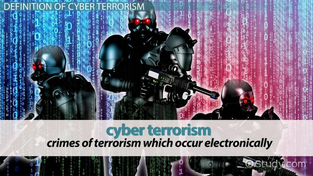 cyber crime essay paper