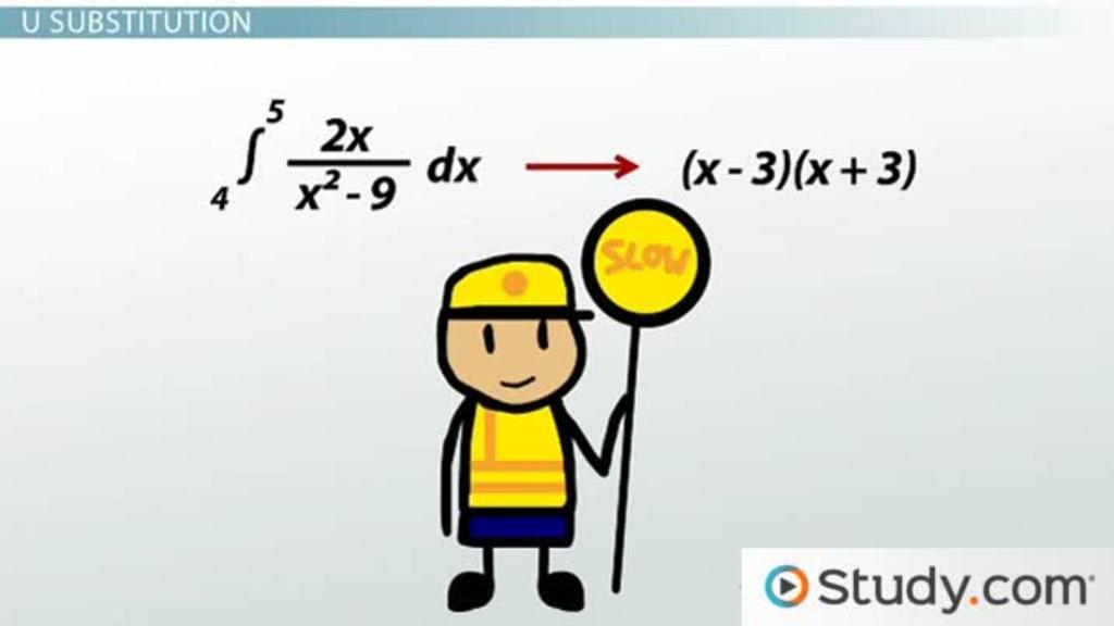 Ap calculus ab homework help