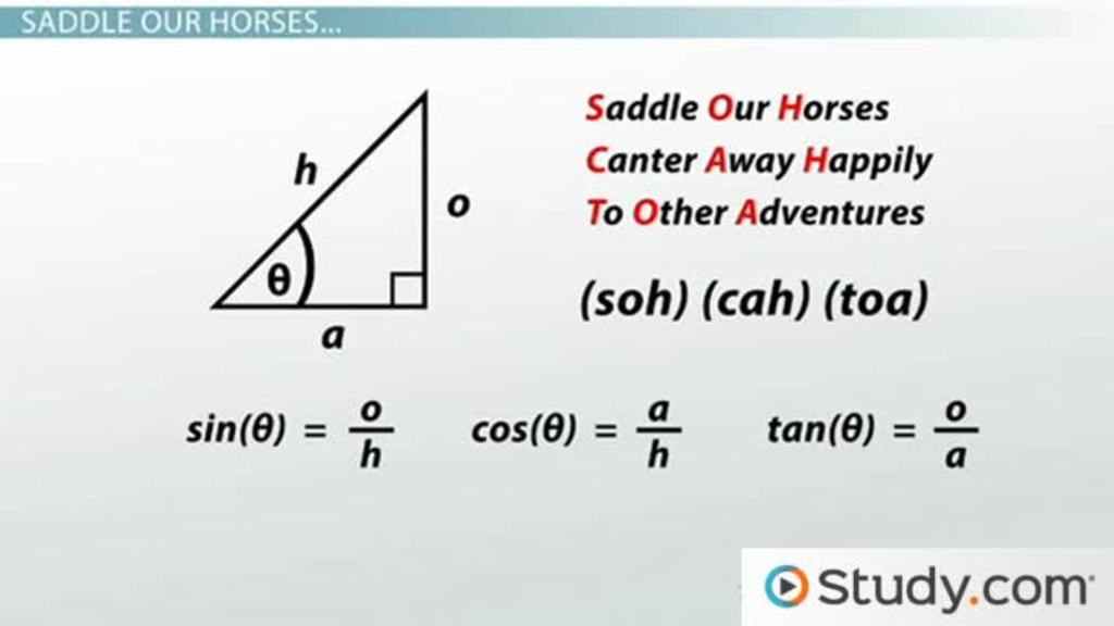 11 Trigonometric Identities   RD Sharma Solutions for Cl 10 additionally Trigonometry Problems and Questions with Solutions additionally  likewise Trigonometry Worksheets Answers Math Geometry Worksheets likewise Trigonometry Problems and Questions with Solutions   Grade 12 further Grade 10 Trigonometry worksheets   EduGain   Grade 6 math worksheets additionally  additionally  also maths trigonometry worksheets – todosobrelacorte in addition Trigonometry Review Pdf   amulette as well Grade 9 Mathematics Module 7 Triangle Trigonometry furthermore Learnhive   CBSE Grade 10 Mathematics Trigonometry   lessons together with RD Sharma Cl 10 Solutions Chapter 6 Trigonometric Identities furthermore Number Tracing Worksheets   Movedar additionally  in addition Edurite     Grade 9 Trigonometry   Trigonometry S le Problems. on grade 10 math trigonometry worksheets