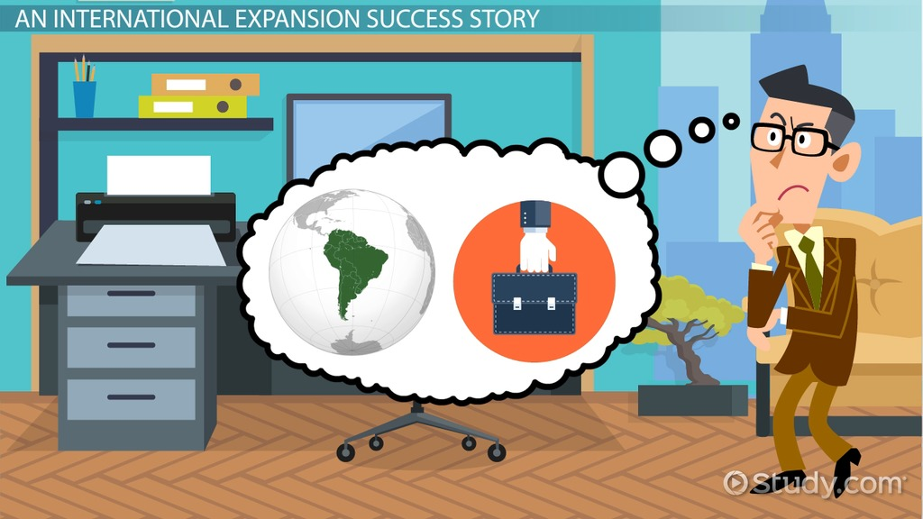 essays about international business Samples of mba essays by real candidates who were accepted to wharton, harvard, insead and other top ranked business schools.