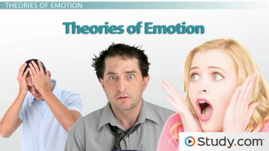 the theory of emotionalism These changes are encompassed, more or less in sequence, by imitationalist,  emotionalist, expressivist, formalist and institutionalist theories of art in the.