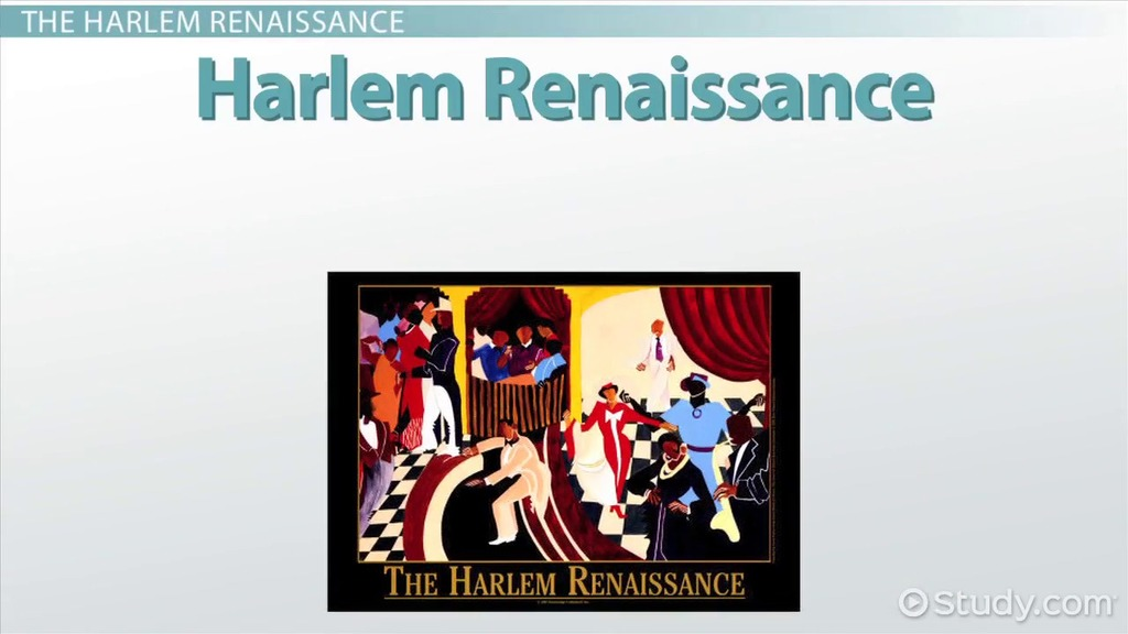 music and musicians in the renaissance essay When literary critics characterized the harlem renaissance as an isolated uprising of african-american writers and musicians, they are boldly robbing the harlem renaissance of its significance the harlem renaissance, also known as the new negro movement, was and, arguably, still is the greatest explosion of black art, literature, music, and.