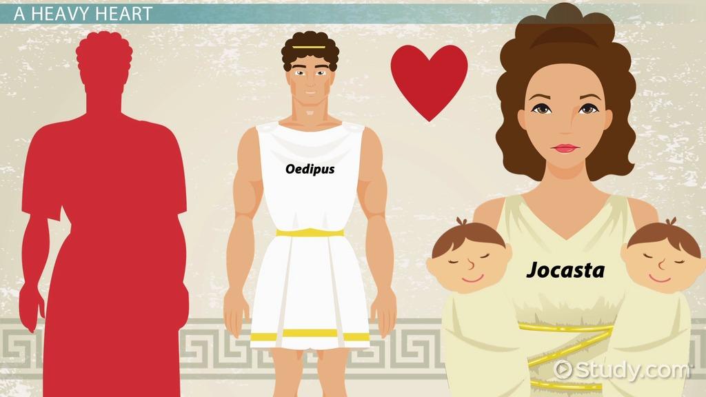 jocasta character analysis quotes video lesson transcript rh study com jocasta complex jocasta june 2012 pdf