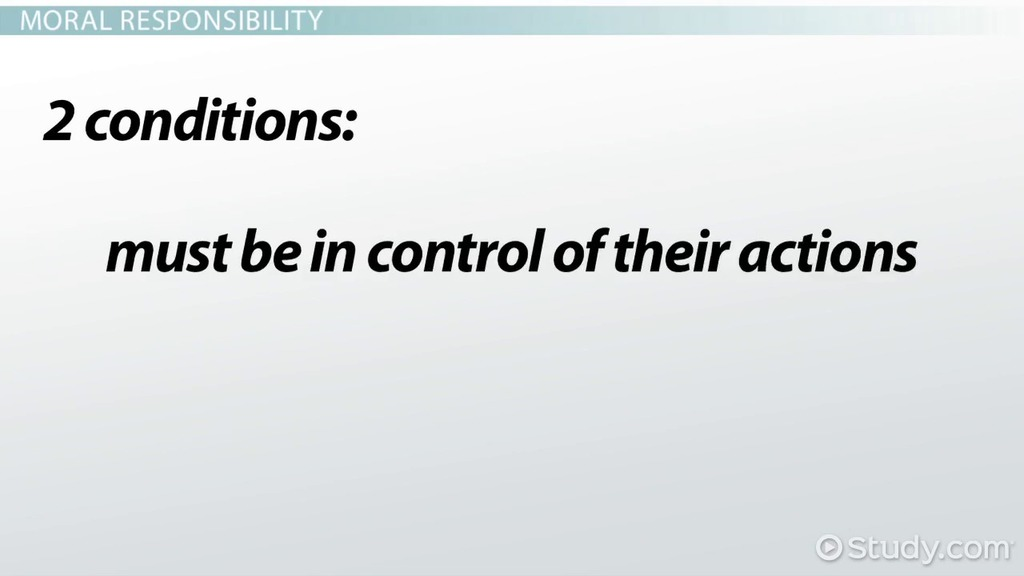 aristotle concept of justice