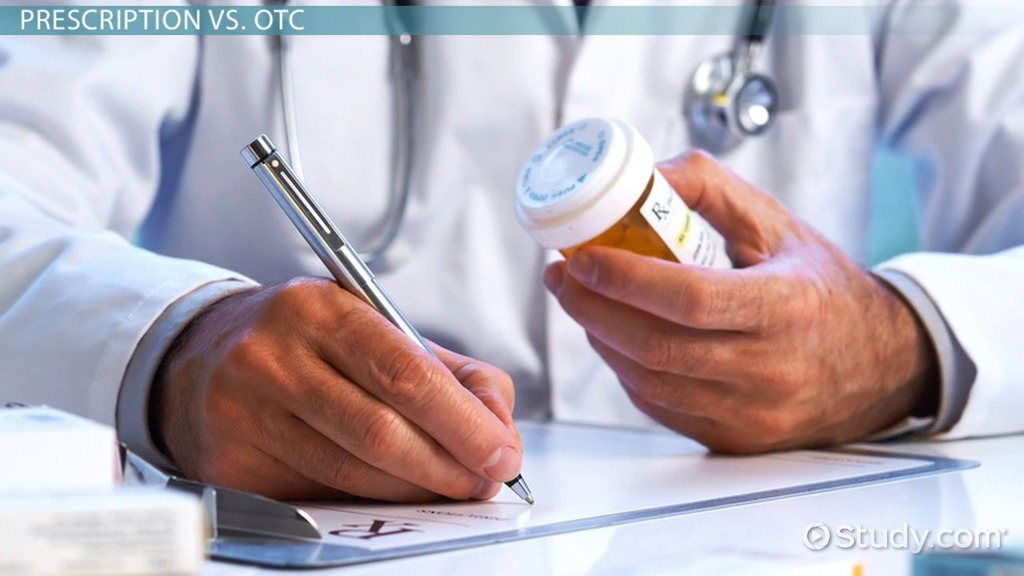 Pharmacy Technician Certification Exam Ptce Test Prep Study