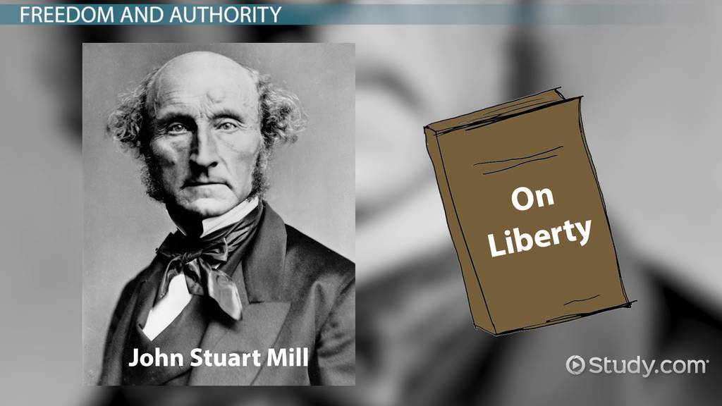"""an argument for euthanasia by john stuart mills Should euthanasia be john stuart mill argues that people should not be coerced by society unless 6 comments to """"the case for """"death with dignity."""