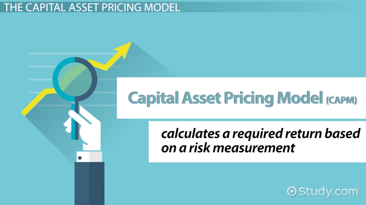 research papers asset pricing The dissertation consists of three chapters that represent separate papers in the area of asset pricing the first chapter studies investors optimal asset allocation.