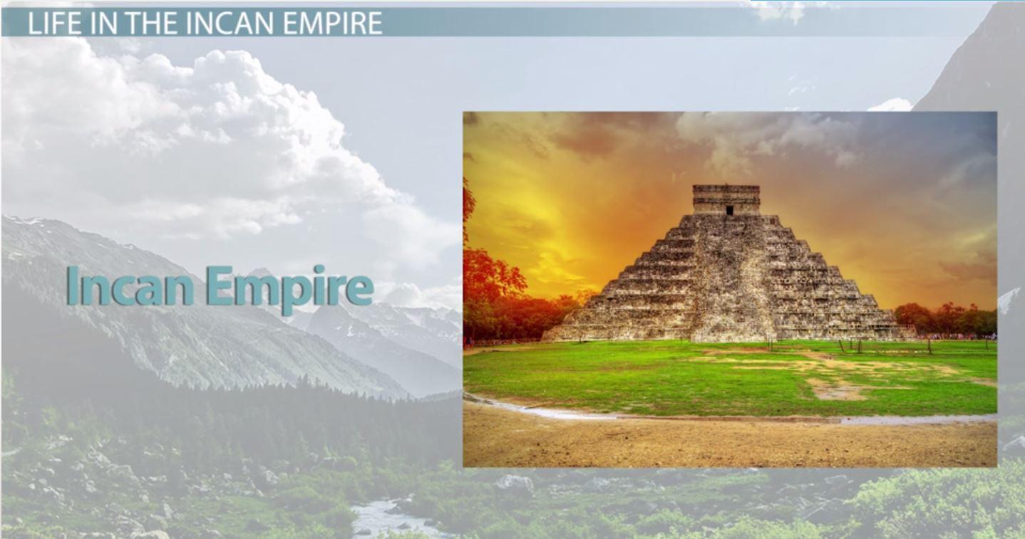 aztec and inca dbq Aztecs maya inca aztec, maya, inca comparison chart aztec maya inca location.