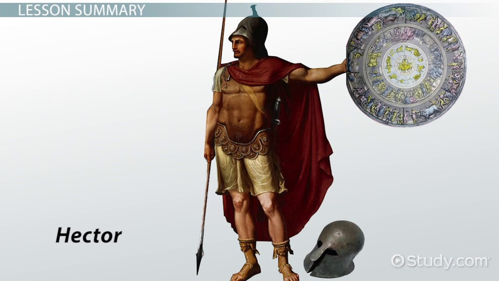 achilles and odyssey compare and contrast Compare contrast essay achilles agamemnon compare very differently in many ways- aeneid and odyssey compare and contrast two characters from the iliad or.