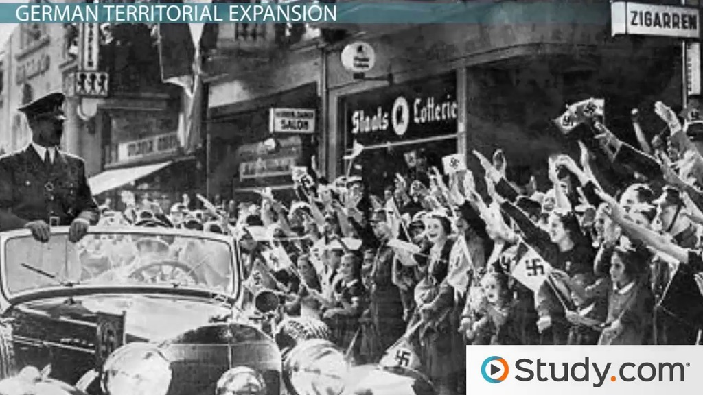 great depression ww2 essay This essay provides historical perspective on the social, political, and economic circumstances of the great depression it suggests some ways the hard times of the 1930s affected young people and left their mark on them as adults.