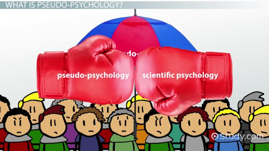 school of thought in psychology Major schools of thought in psychology when psychology was first established as a science separate from biology and philosophy, the debate over how to describe and explain the human mind and behavior began the different schools of psychology represent the major theories within psychology.