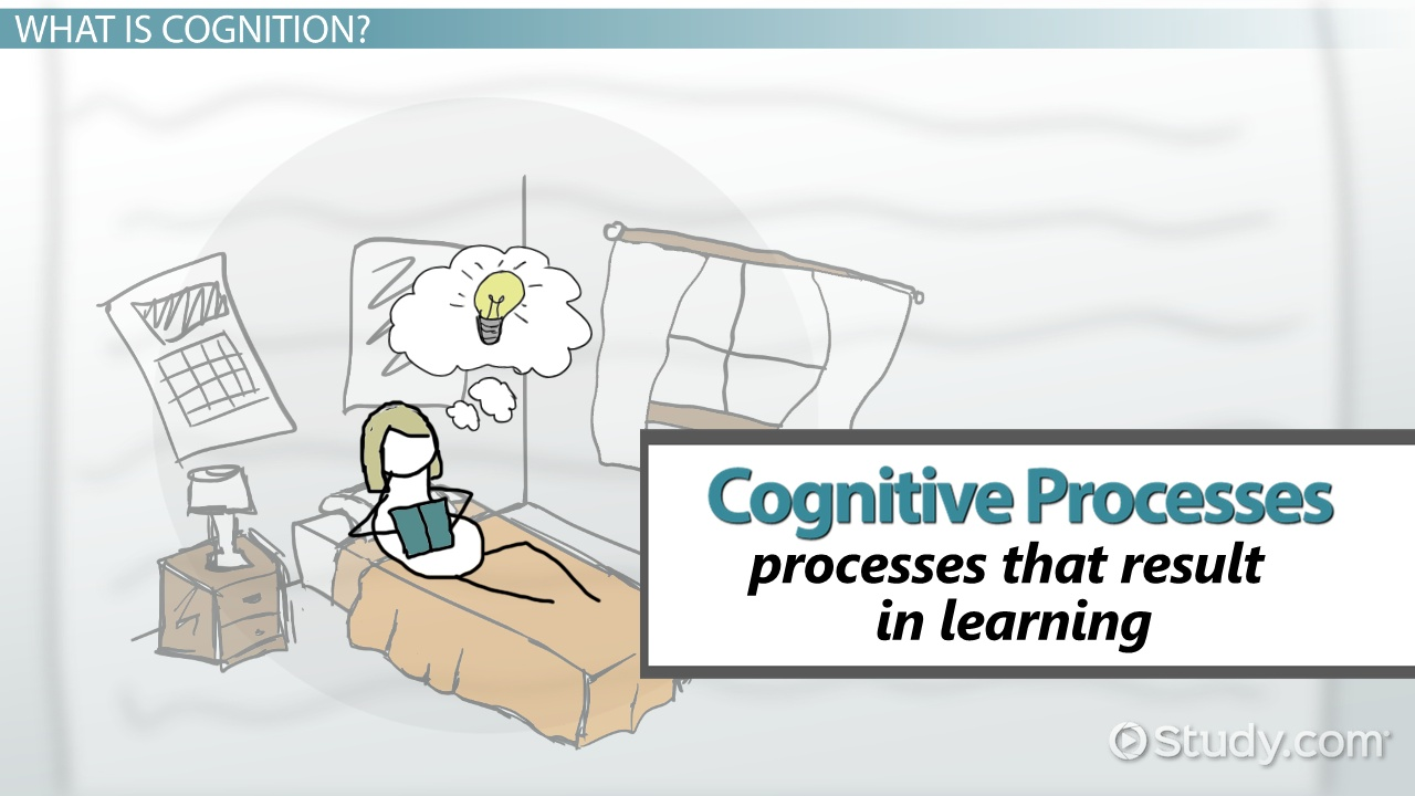 Cognitive Practices Human Language and Human Knowledge