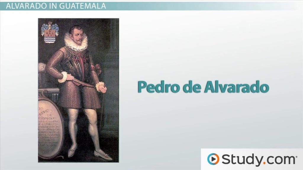 Latin america images essay topics