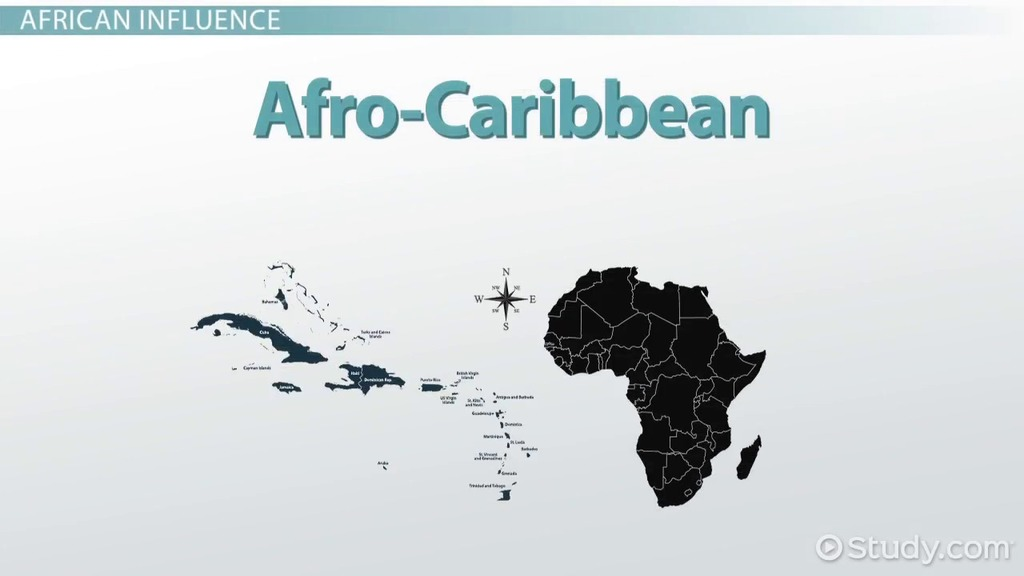 Cultural patterns of the caribbean central south america cultural patterns of the caribbean central south america video lesson transcript study sciox Images