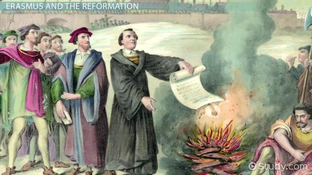 desiderius erasmus  theological  political  u0026 economic