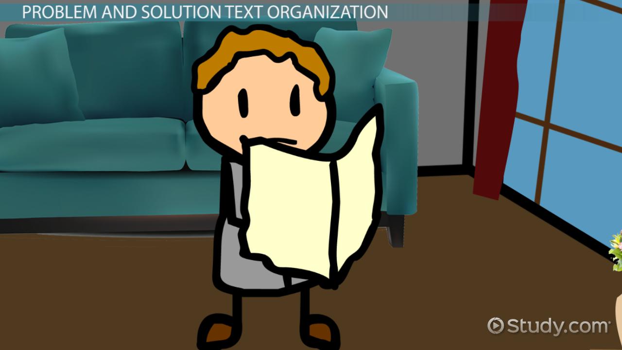 essay animation