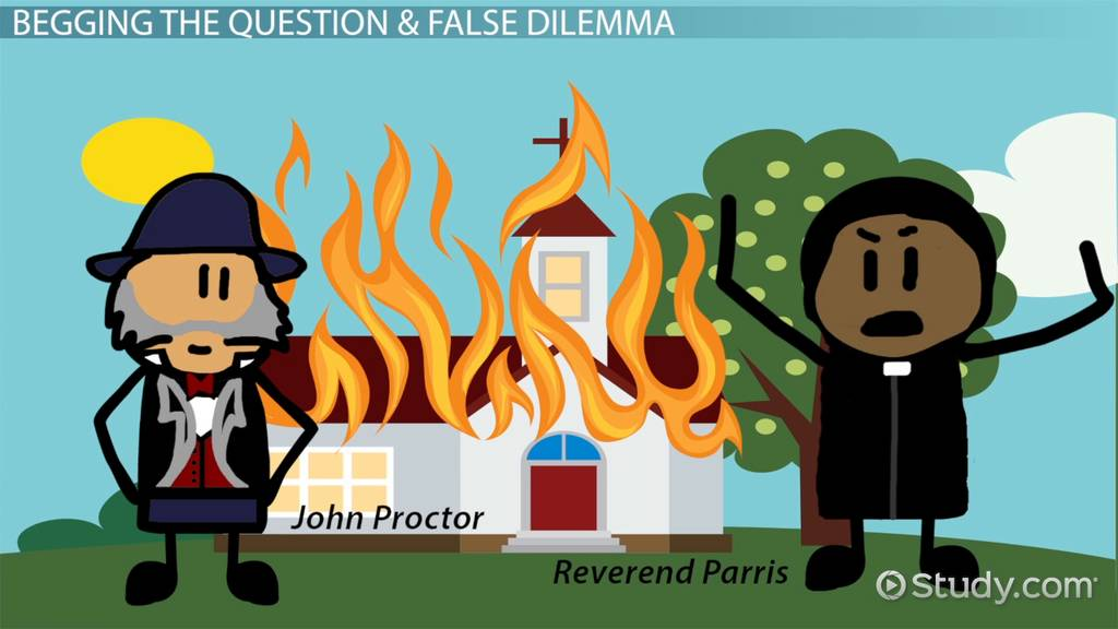 Literary Devices In The Crucible Videos Lessons Study. Logical Fallacies In The Crucible '. Worksheet. Vocabulary Worksheet The Crucible At Clickcart.co