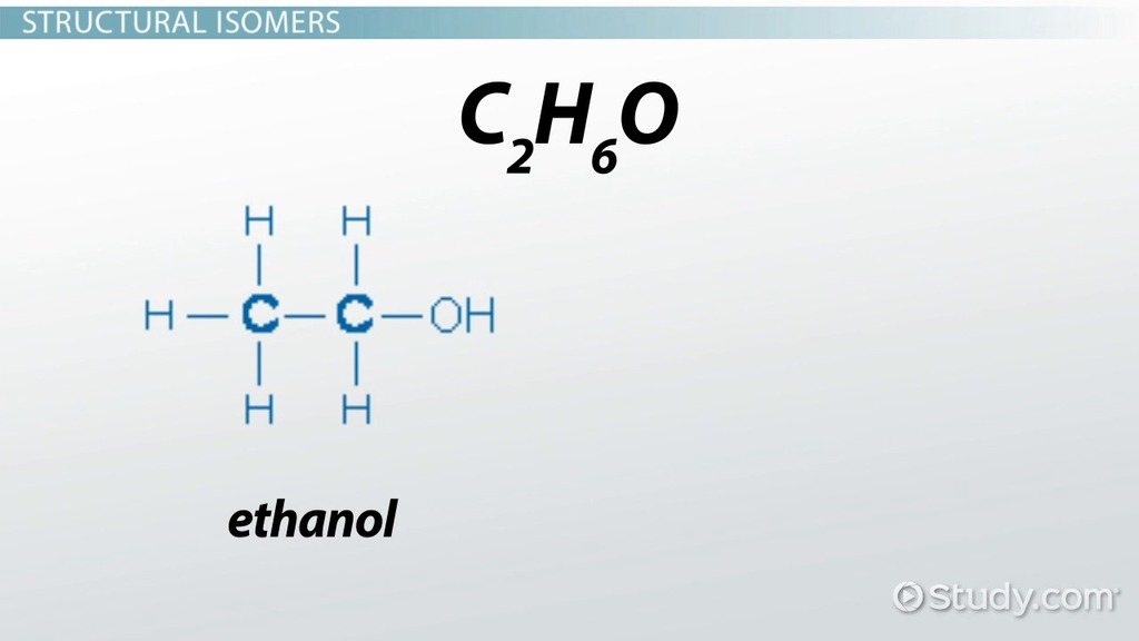 Drawing Isomers Of Organic Molecules Practice Problems Video. Drawing Isomers Of Organic Molecules Practice Problems Video Lesson Transcript Study. Worksheet. Worksheet Stoichiometry Problems With A Twist At Clickcart.co