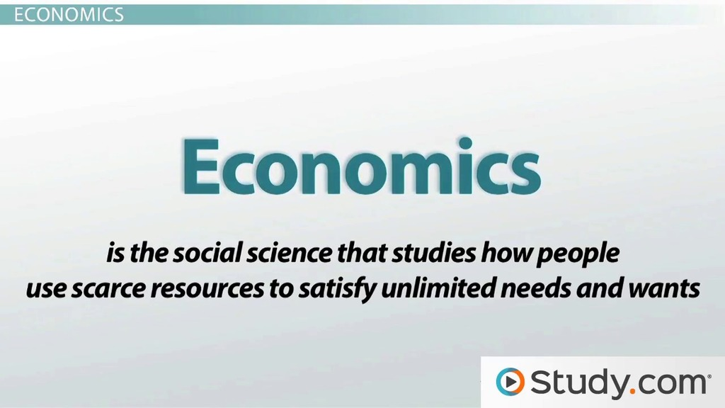 solved economics 1_spring2018 coa january 31 march 29_ 2