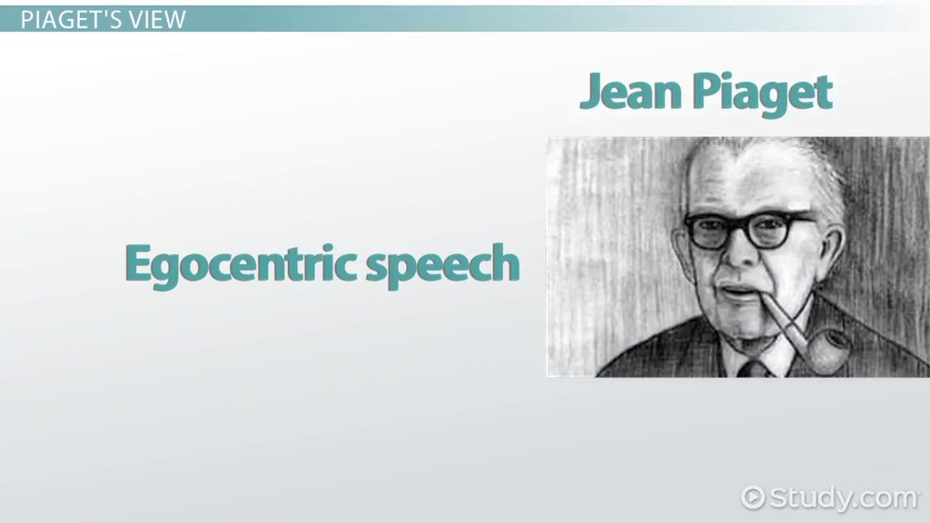 an introduction to the life and works of jean piaget The work of jean piaget an introduction to piaget jean piaget's life and work essay - this paper will present an over view of jean piaget's life.