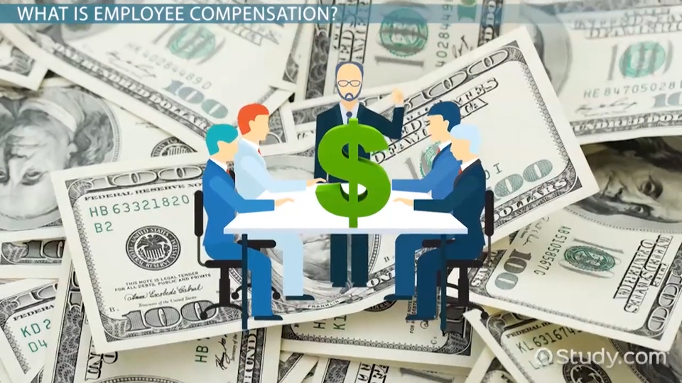 an overview of employee compensation practices Changes to the sales compensation plan helped hubspot quickly grow its business to $100 million in annual revenue and acquire more than 10,000 customers in 60 countries i was the fourth employee.