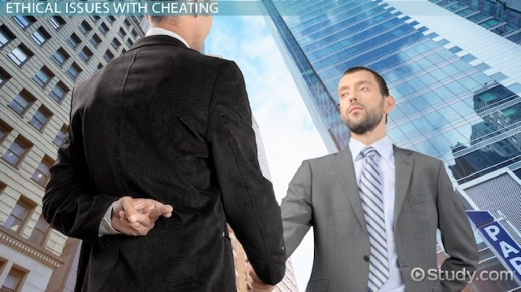 lying cheating and stealing When that happens, everyone in the economic game starts lying, cheating, and stealing sometimes on a huge scale think enron, aig, lehman brothers, countrywide finance this list is a long one.