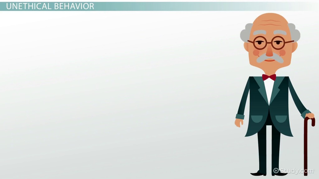 Pakcash.com Online Earning