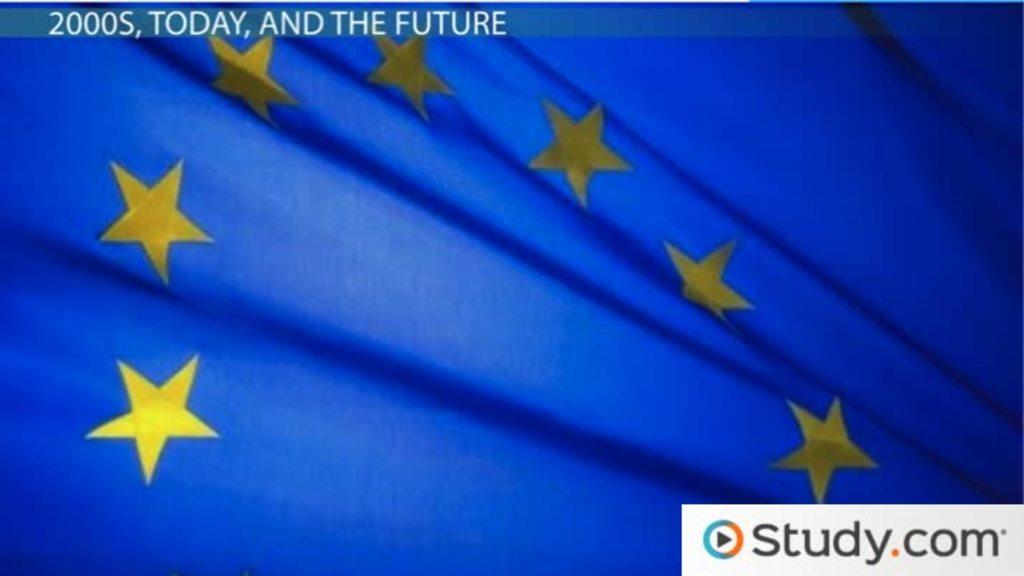 european union coursework European union - official website of the european union.