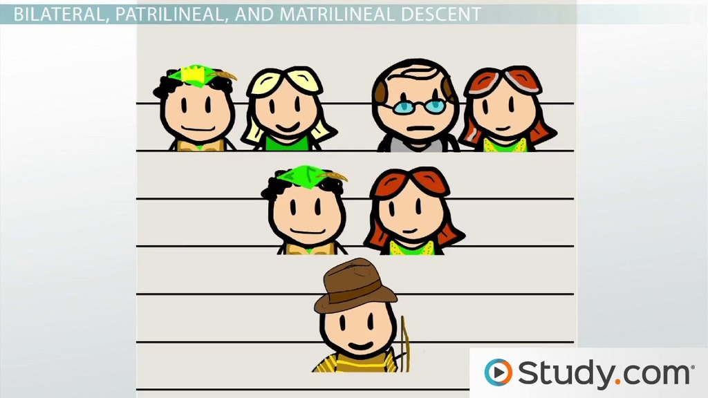 define matrifocal