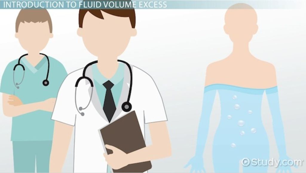 Diploma nursing online study