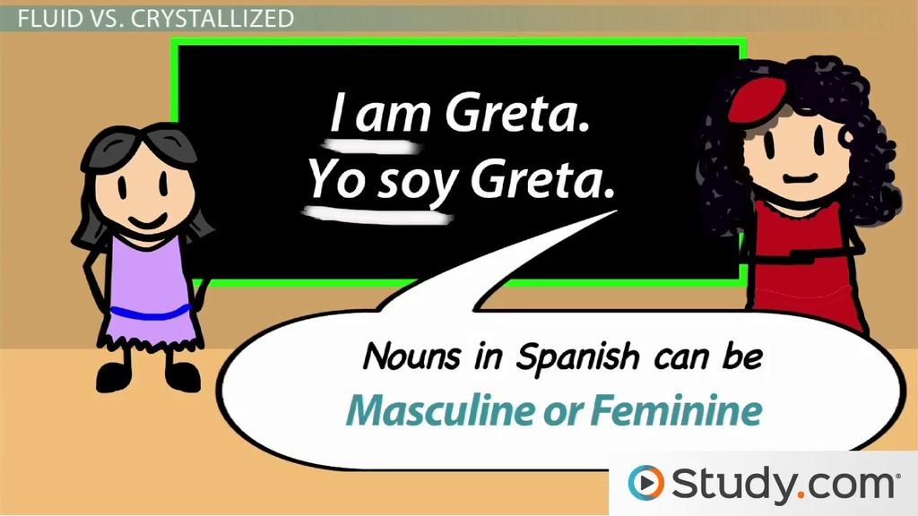 essays on femininity