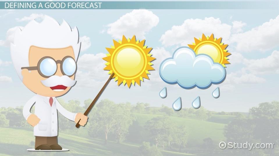 mauritius weather forecast