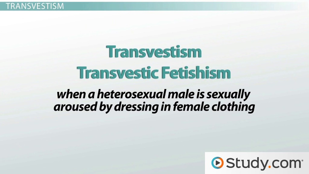 Name fetish medical definition lovely