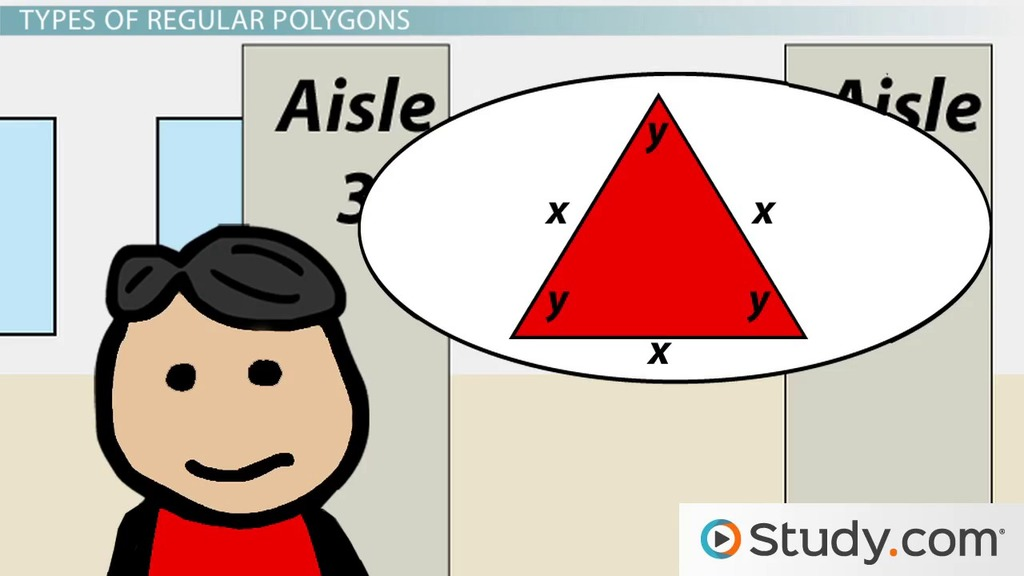 Angles   Levelled SATs questions by eric t viking   Teaching
