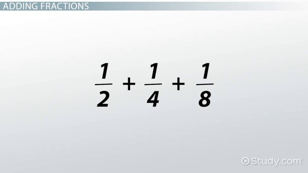 simplifier une fraction décimale 5e
