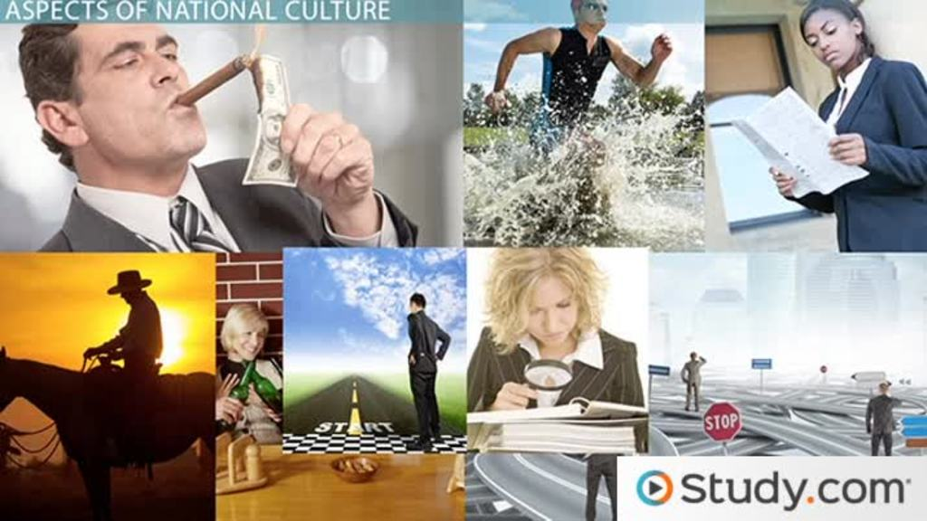 supportive work culture October is national work and family month providing family support for your workers can ensure a brighter, more productive work environment.