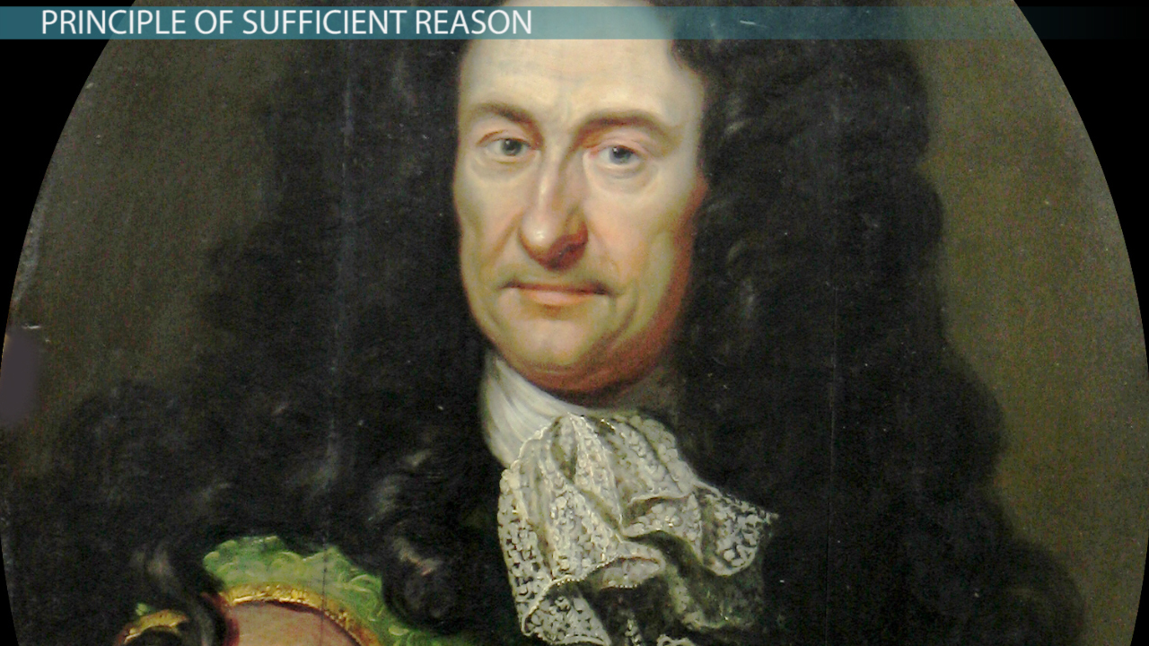 Jonathan Swift s A Modest Proposal  Summary   Analysis   Video     Amazon com