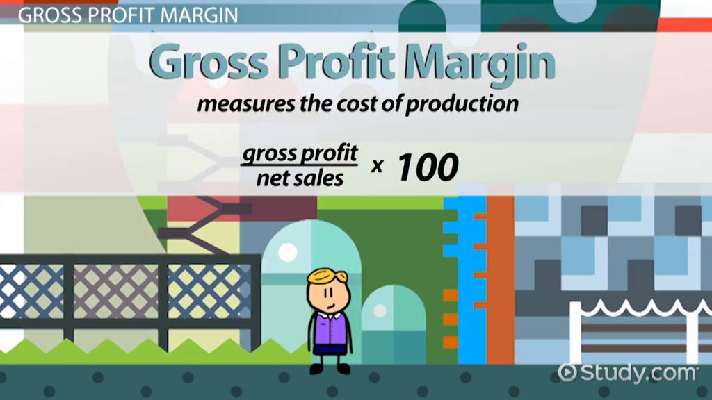 What Is Profitability? - Definition & Analysis - Video