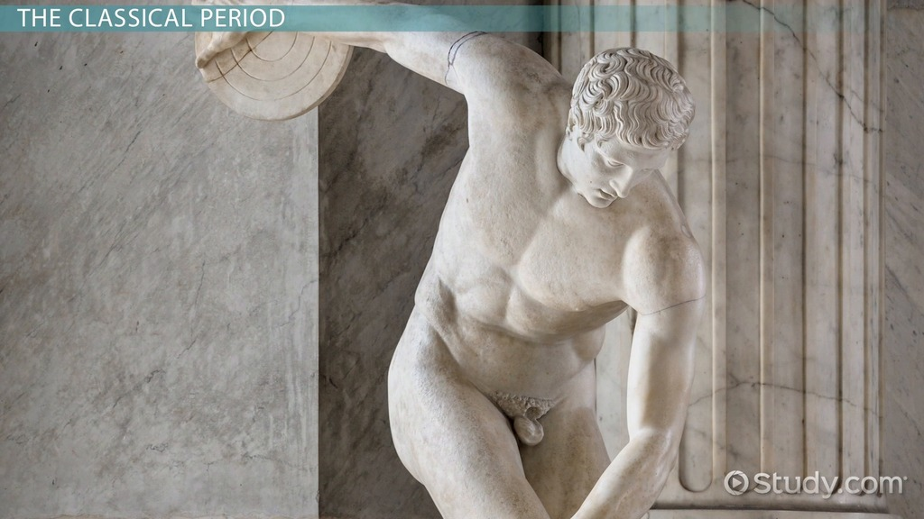 ancient greek art essay Ancient greece in art ancient greece's culture greatly esteemed the ideals of beauty, moderation, harmony, stability and balance, among other values.