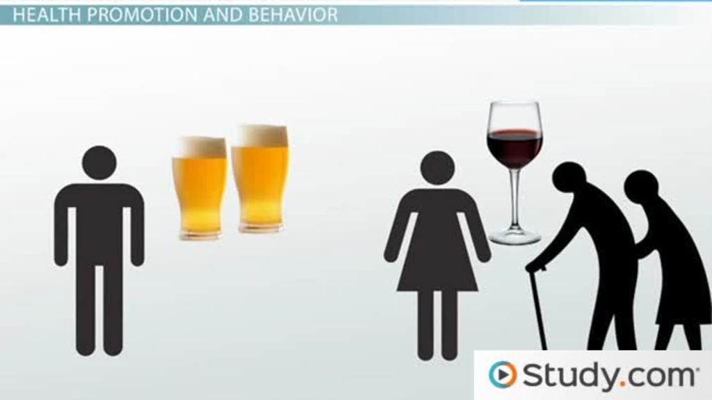 healthy behaviors positive psychology pdf