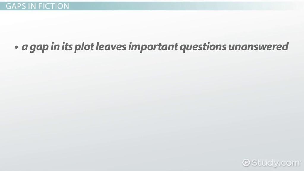 Quiz & Worksheet - Textual Evidence & Interpretation of ...